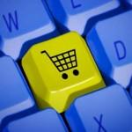 eCommerce_teclado-150x150