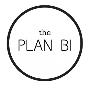 logo the plan bi herramientas analisis de datos empresas