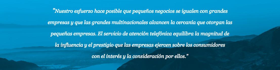 Servicios-atencion-telefonica-clientes-para -todas-las-empresas