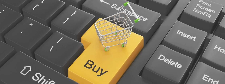 Telefono Permanente web services ecommerce