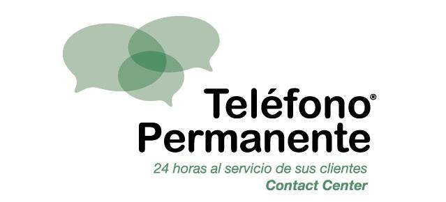 logo de TP