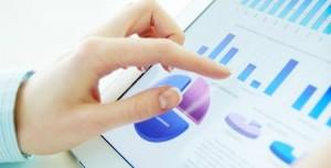 metricas para empresas