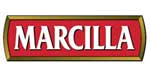 logo cafe marcilla