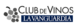 club de vinos la vanguardia