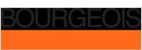 logotipo bourgeois