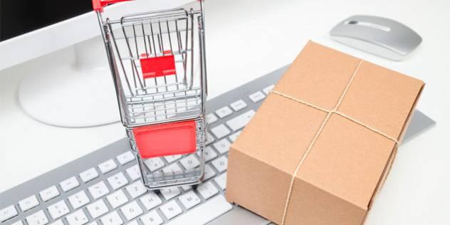 suport a botiga online ecommerce