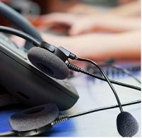 Oferta de empleo en Teléfono Permanente como teleoperador/a