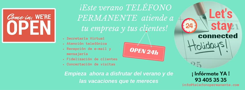 secretaria-virtual-telefono-permanente