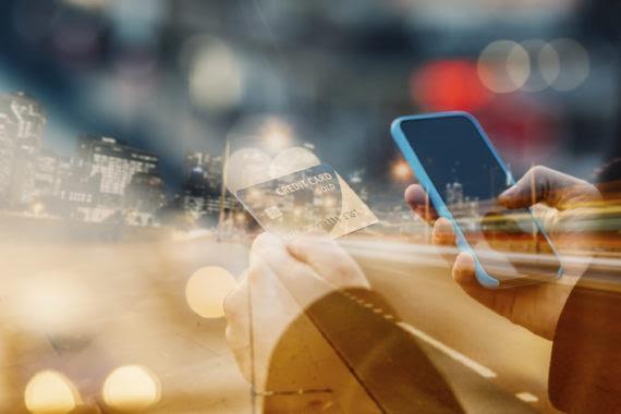 localización de cliente en dispositivo móvil