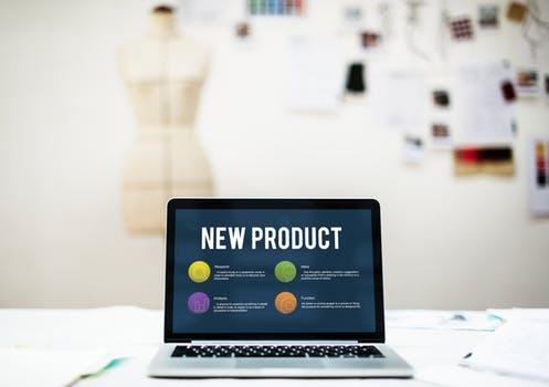 estudis de mercat nous productes