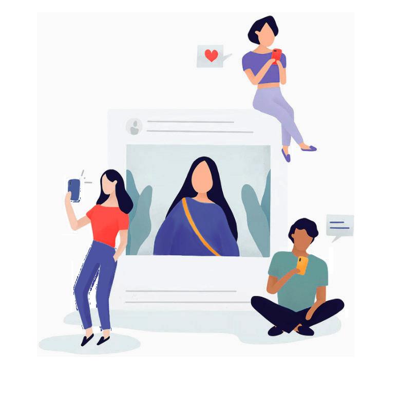 servicio atencion cliente en redes sociales