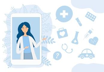medical-health-contact-center