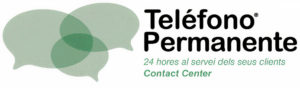 logo-telefono-permanente